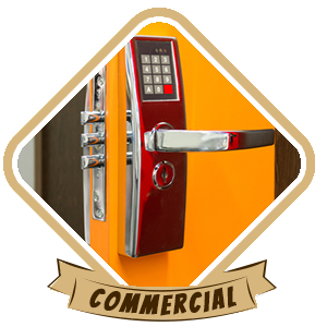 Ormond Beach FL Locksmith Store Ormond Beach, FL 386-463-2198